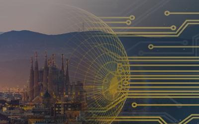 Copernicus Hackathon Barcelona