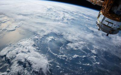Procesamiento de imágenes satélite con QGIS