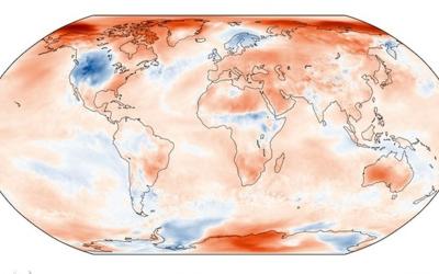 Servicio de cambio climático de Copernicus: Retos y soluciones en España