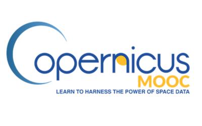 Copornicus MOOC